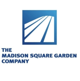 madison square garden company names victoria parker executive vice president of msg productions - Madison Square Garden Internship
