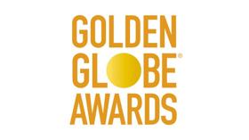 BOHEMIAN RHAPSODY, GREEN BOOK Win Big at the GOLDEN GLOBES