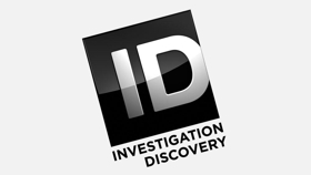 ID Unveils Texas Detective Team in the New Series LONE STAR JUSTICE