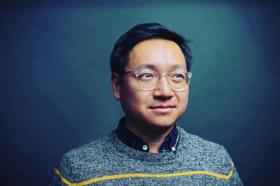 Kino Lorber Hires David Ninh As Director Of Press And Publicity