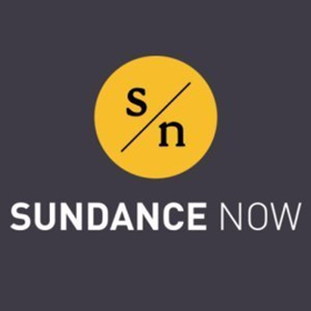 Sundance Now Announces The Exclusive U.S. Premiere of TAKE 5: THE SHADOW OF ISIS