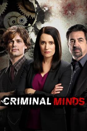 CRIMINAL MINDS Will End After Season 15