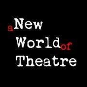 New World Theatre Presents Play Writing Masterclass With Stuart Spencer, 7/28