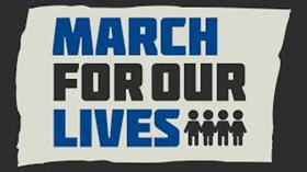Broadway's Next Generation Launches A FIGHT FOR OUR LIVES Anthem In Solidarity With March For Our Lives