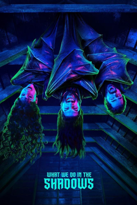 RATINGS: WHAT WE DO IN THE SHADOWS Among Leading Primetime Cable Comedy Series Premieres