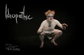 Circo de Nada Presents: IDIOPATHIC