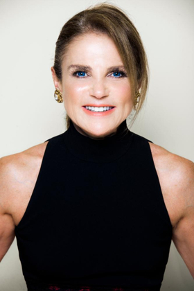 Tovah Feldshuh to Lead Bay Street Theater's THE PROMPTER; Full Cast and Creative