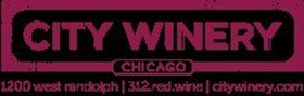 January Events At City Winery Chicago