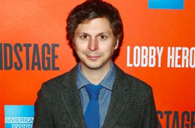Bid Now to Meet Michael Cera Backstage After THE WAVERLY GALLERY