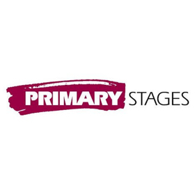 Primary Stages Announces Additional Winter Programming