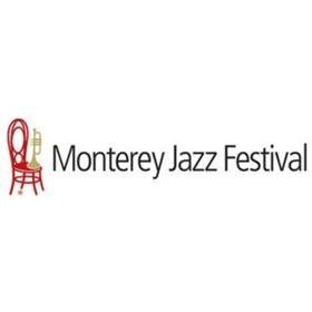 Monterey Jazz Festival Announces 2018 Next Generation Jazz
