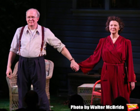 Roundabout's ALL MY SONS Extends Through June 30