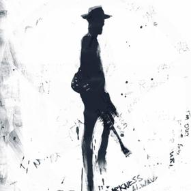 Gary Clark Jr. Releases New Full Length Album THIS LAND Today