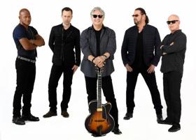 Steve Miller Announces Spring 2019 Tour Dates