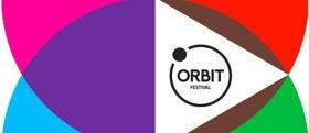 HOME Manchester Announces Its Annual ORBIT Festival