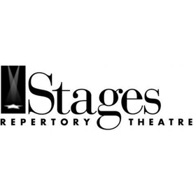 Stages Repertory Theatre Announces Its 2018-2019 Season; WHO'S HOLIDAY, LITTLE SHOP OF HORRORS, and More