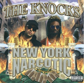 The Knocks Deliver New Album 'New York Narcotic,' Music Video for 'Brazilian Soul'