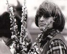 John Fogerty Returns to Woodstock 50 Years Later