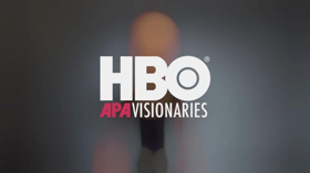 HBO to Premiere Three 2019 Asian Pacific American Visionaries Short Films
