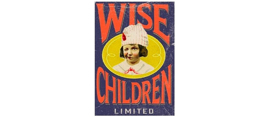 Judith Dimant and Poppy Keeling Join Emma Rice at Wise Children