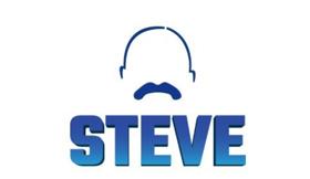 Scoop: Upcoming Guests on STEVE
