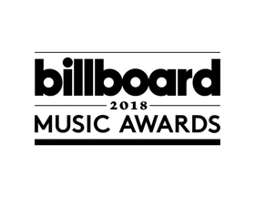 Kendrick Lamar, Bruno Mars, & Ed Sheeran Lead the 2018 Billboard Music Awards Nominations with 15 Each