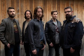 Home Free and Sixwire Join Lineup for #JSUStrong 'Alabama & Friends' Tornado Relief Concert