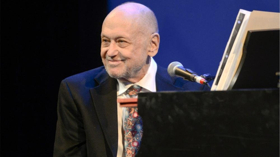 McArdle, Fuller, Leavel, Eikenberry and More to Sing UNSUNG STROUSE at 54 Below