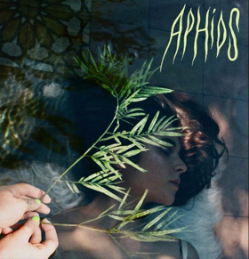 Sophie Strauss's Dreamy New Video for APHIDS Out Now Via Clash Magazine