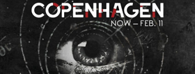 Lantern Theater Company Announces Extension Of COPENHAGEN and New Events