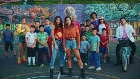 Jonas Blue Unveils Video For Album Track WILD