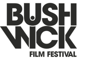 11th Annual Bushwick Film Festival Set To Take Place October 10-14
