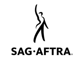 SAG-AFTRA National Board Of Directors Meet, Approve Code Of Conduct and Sound Recordings Code Proposals