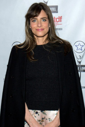 World Premiere Play by Amanda Peet to Replace Neil LaBute's FAT PIG at Geffen Playhouse