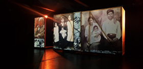 ASYC/El Teatro De Movimiento-Primero Sueño A. C. Ofrecerá Una Propuesta Interdisciplinaria Sobre La Vida De Las Mexicanas De Los Años 50 Y 60