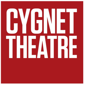 Cygnet Theatre Announces Finish Line Playwrights