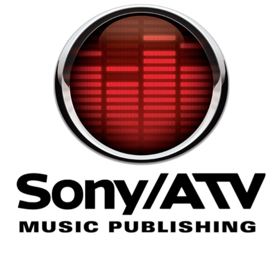 sony atv music publishing crowned publisher of the year at the 2018
