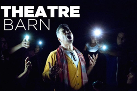 Zachary Infante, Alexa Green, Rashad Naylor, And Matt Wolpe Lead Casts Of CHASING FEAR And PETE(HER)PAN For New York Theatre Barn's New Works Series May 21