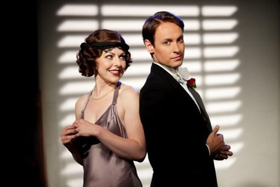 London Classic Theatre Announce Extension Of Their UK Tour Of Noël Coward's PRIVATE LIVES