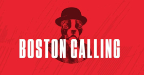 BOSTON CALLING 2019 Announces Day-to-Day Lineup and Single Day Tickets
