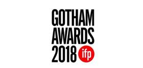 Bo Burnham, Boots Riley, Regina Hall Among the Nominees for the IFP GOTHAM AWARDS