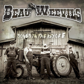 Charlie Daniels Announces Latest Studio Album BEAU WEEVILS - SONGS IN THE KEY OF E