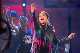 RAVEN S HOME to Premiere Musical Episode on October 12th ccec56af56d6