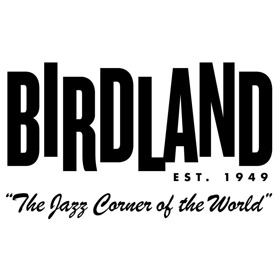 Birdland Presents Curtis Stigers with The Birdland Big Band and More Week of May 13