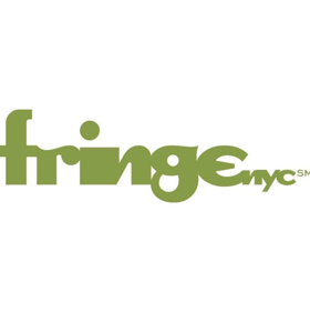 Industry Editor Exclusive: The Year Away for FringeNYC