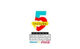 2019 Bentonville Film Festival Announces Gala Selections, Competition Films