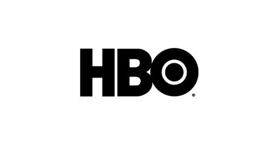 HBO to Premiere MY BRILLIANT FRIEND