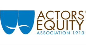 Actors' Equity Releases Statement On Trump's Proposal To Eliminate The National Endowment For The Arts