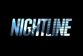 ABC News' NIGHTLINE Attracts Largest Overall Audience in 5 Weeks