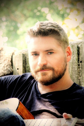 Rising Country Artist Jimmy Charles Launches New Single and New Charity, #IAMNOTALONE